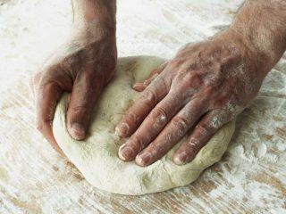 trasfrormazione alimentare artigianale: Pane Pizza Pasta fresca