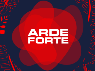 ARDEFORTE FREE MUSIC FESTIVAL 2018
